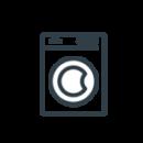 tintoreria-icono-servicio
